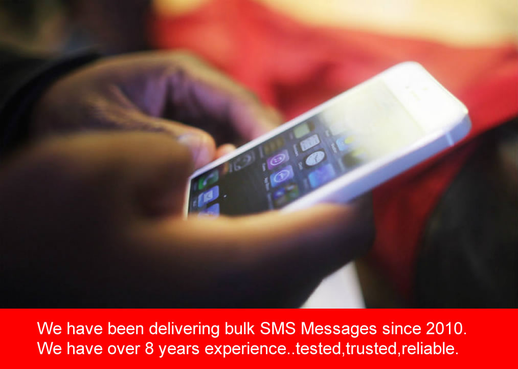 about 141sms